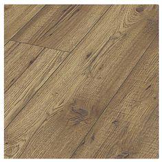 Merkury Market – Stavaj a renovuj lacnejšie! / Laminátové podlahy / Laminátové podlahy / Laminátová podlaha SQ 8mm AC4 34073 DUB ANKARA Hardwood Floors, Flooring, Ankara, Wood Floor Tiles, Wood Flooring, Floor