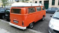b-us 1968H