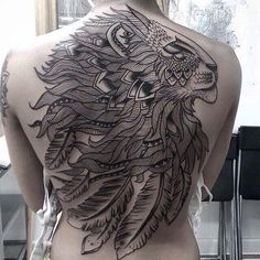 "Dopest Tattoos™ on Twitter: ""http://t.co/OIvPIHZhSY"""