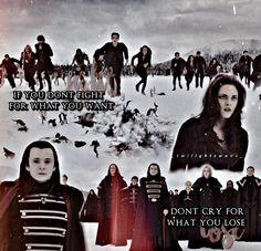 Bella Swan Vampire, Aro Volturi, Turning Pages, Breaking Dawn Part 2, Web Series, The Mortal Instruments, Twilight Saga, Vampire Diaries, Book 1