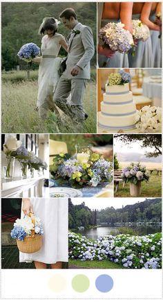 paleta-de-cores-com-hortensias-azul-verde-e-branco