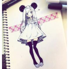 Yoai / Anny ⊂((・▽・))⊃ @yoaihime Инстаграм фото | Stapico (Webstagram)