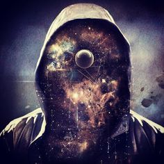 MBTI Fact or Farce? Part Two - Understanding the Cognitive Functions and Making Sense of the MBTI Eve Online, Sci Fi Wallpaper, The Entire Universe, Big Universe, Feeling Lonely, Psychedelic Art, Trippy, Cosmos, Spirituality