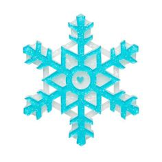 A Seasonal Symmetry snowflake brooch by Erstwilder! This is perfect for both winter and Christmas wear or pairing with other brooches. Tailor Shop, Free Base, Pin Up Dresses, Christmas Snowflakes, Jewellery Display, Resin Jewelry, Clear Acrylic, Vintage Shops, Cool Designs