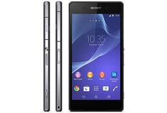 Next Sony Xperia flagship due in second half of 2014, featuring new design | NDTV Gadgets