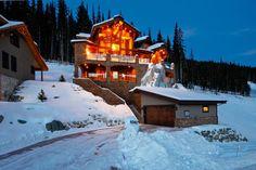 Home by Streamline Design.