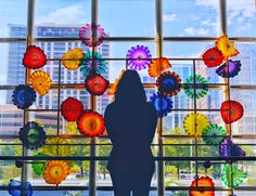 Free Things To Do In Dallas!   Check out Dallas Museum of Art