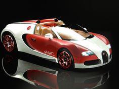 Costo Bugatti Veyron, Bugatti Auto Design È Molto Interessante E Sorprendente, Il Costo Per Modificare Le Auto Belle Come Questo Bugatti Veyron, Bugatti Cars, Semi Trucks, Friends In Love, Cars And Motorcycles, Vehicles, Sport, Design, Autos
