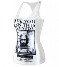 Wish   Quality Digital Print  Tank Top Clubwear Gothic Punk T-Shirt (Size: M, Color: Multicolor)