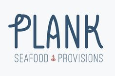 plank-logo