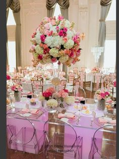 Contemporary wedding table accessories and decoration using cute a21ce3c36d862eb624d540cac850109eg 736980 junglespirit Choice Image