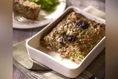 ...pointe de legumes Palak Paneer, Beef, Ethnic Recipes, Cooking Recipes, Pork, Meat, Steak