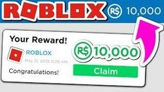 44 Best Roblox Images Roblox Roblox What Is Roblox Roblox Codes - roblox death sound in 25 variations get robux gift card