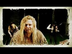 ▶ KORPIKLAANI - Vodka (OFFICIAL MUSIC VIDEO) - YouTube /Merry summer solstice...dance  drink! Skal!