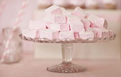 Serendipity Soiree:paperie. event styling. design: {Parties for Girls} Pretty in Pink!
