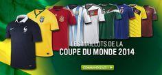 maillot de foot pas cher,maillot de foot 2014 http://www.maillotcoupedumonde2014.com/