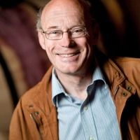 IDTT Wine 405: Frederic Mugnier by I'll Drink to That! Wine Podcast on SoundCloud