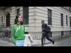 ▶ 3.1 Phillip Lim for Target Commercial (Fall 2013) - 30 seconds - YouTube