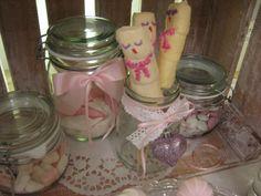 Ankerwerfer, Mädchenparty, Candy Bar, rosa, Hochzeit, Deko, Winter