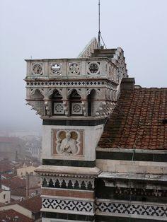 Duomo, Firenze |