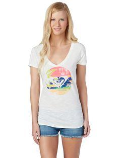 Sunsets SV T-shirt