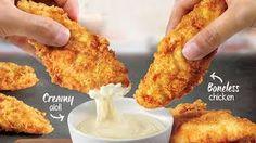 Image result for KFC recipes