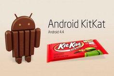 Harga HP Android Kitkat1 3 HP Android KitKat Murah Terbaru Juli 2014