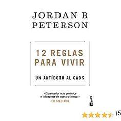 Ayn Rand, Books, Yard Sticks, Live, Libros, Book, Book Illustrations, Libri