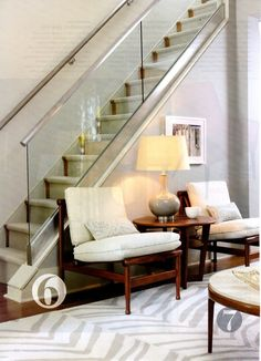 Design Maze: Style at Home: Tips from Sarah Richardson