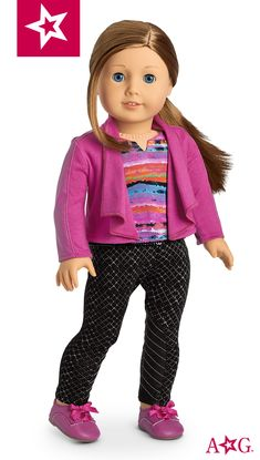 american girl agofficial on pinterest