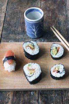Vegan Tomato Fish Recipe (3 Ingredients, GF, raw option)   The Vegan Word