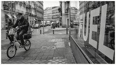 Madrid, Street View, Photography, Scouts, Photograph, Fotografie, Photoshoot, Fotografia