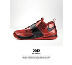 The Genealogy of Nike Training - Page 5 of 6 - SneakerNews.com Genealogy, Balenciaga, Trainers, Footwear, Ads, Nike, Sneakers, Shoes, Shopping