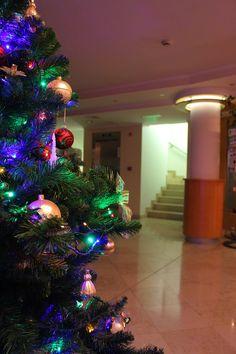 Merry Christmas by Jagello Hotel agello Hotel Budapest Comfortable hotel room www.jagellobusinesshotel.hu/en #Discover Budapest #Budapest #Love Hungary! - #Budapest #City #Hungary#HotelJagelloBudapest#bookahotelroominBudapest #visitHungary#visit Budapest#Hotel