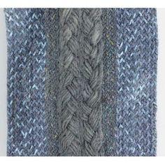 BANDA 140MM REF 4076 ENVEJECIDO AZUL 01 Accessories, Fashion, Woven Cotton, Tejidos, Wool Vest, Grow Old, Sweater Vests, Bias Tape, Sash