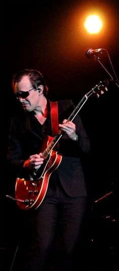 #joe #bonamassa,#Joe Bonamassaj #JOE  #BONAMASSA & #BETH #HART in Dallas… - http://sound.saar.city/?p=32477