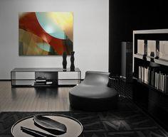 Flat Screen, Electronics, Art, Blood Plasma, Art Background, Kunst, Flatscreen, Performing Arts, Dish Display
