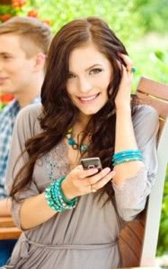 When Is It Best To Text a Girl?