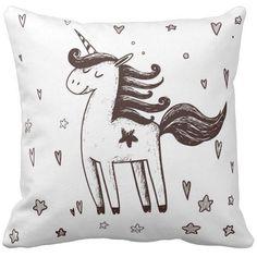Znalezione obrazy dla zapytania poduszki dla dzieci