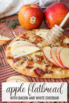 New Recipes, Vegetarian Recipes, Cooking Recipes, Favorite Recipes, Healthy Recipes, Pizza Recipes, Appetizer Recipes, Dinner Recipes, Appetizers