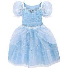 vestido novo da cinderela do baile no filme - Pesquisa Google