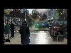 I future dei nuovi giochi per Playstation 4: Durante il Sony Meeting sono stati presentati alcuni dei giochi che accompagneranno il lancio della PS4. Scopriamoli!  - www.thereport.it