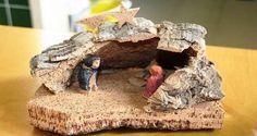 Desafio de Presépios de Natal emSão Brás de Alportel! | Algarlife