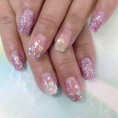 Instagram photo by 20nailstudio - Shine bright ✨✨สอบถามรายละเอียดเพิ่มเติมได้ที่ ☎️. 021605618-9 คะ @mambobjobjab @moonupim_m @annieaikooke @pimrapat_s @kaisuwasara @beer_28 #thailand #photoday #awe #awesome #acrylicnail #acrylicnails #follow #girl #girls ##nail #nails #nails #nailart #nicepic #nailsart #nailsdid #nailswag #nailsalon #nailscute #nailsdone #naildesign #nailpolish #nailstagram #nails2inspire #20nailstudio