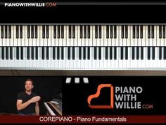#Free #Piano Lessons - Musical Alphabet