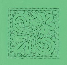 tombolo 1 - asun O - Picasa Web Album Bobbin Lace Patterns, Embroidery Patterns, Bobbin Lacemaking, Lace Heart, Point Lace, Lace Jewelry, Tatting Lace, Needle Lace, Heirloom Sewing