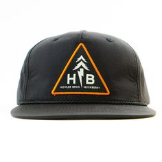 See You Out There Snapback Hat  3f281a1dad38