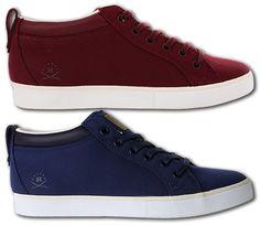 Adidas Ransom Valley Low Neu Farben und Größen wählbar Originals FDT FLE | eBay