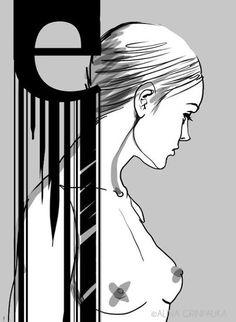 .: Alina Grinpauka Illustrations