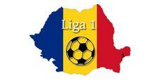 All upcoming matches Romania Liga 1 Burger for today and season 2016/2017. Soccer Romania Liga 1 Burger fixtures, schedule, next matches
